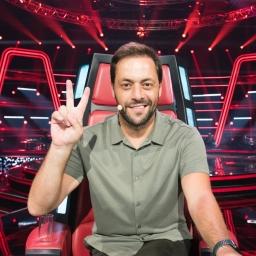 """António Zambujo arrasado nas redes sociais: """"Não o salvaste, não ganhaste. Bem feito!"""""""