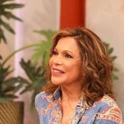 Margarida Mercês de Mello volta à RTP com novo programa semanal