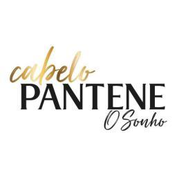 """""""Cabelo Pantene – O Sonho"""" estreia na TVI"""