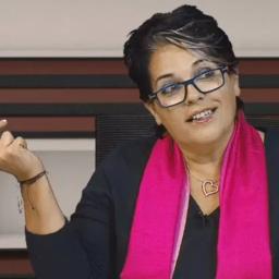 Cristina Candeias lança novo livro