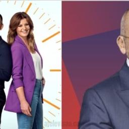 Novos programas da TVI estrearam na liderança