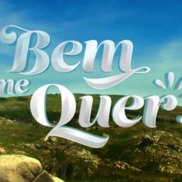 """""""Bem Me Quer"""": hoje, a telenovela da TVI vai ser feita em directo"""