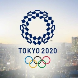 Jogos Olímpicos Tóquio 2020 na RTP