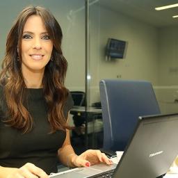Última Hora: Ana Guedes Rodrigues sai do Porto canal e deixa mensagem