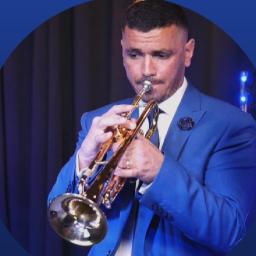 Luís Martelo: português eleito o terceiro melhor instrumentista do mundo