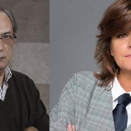Carlos Cruz desmente Júlia Pinheiro