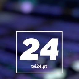Nova TVI24