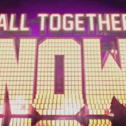 "TVI – ""All Together Now"" estreia domingo"
