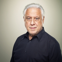 """Depois de despedir António Fagundes, TV Globo queria actor para nova novela só que recebeu um """"Não!"""
