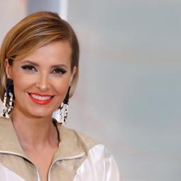 """TVI: novela idealizada por Cristina Ferreira é inspirada em """"Bem-Vindos em Beirais"""" da RTP"""