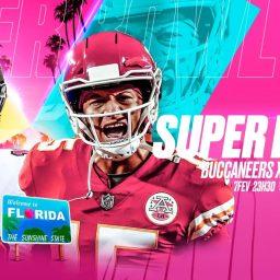 Super Bowl na Eleven Sports – The Weeknd atuam no intervalo