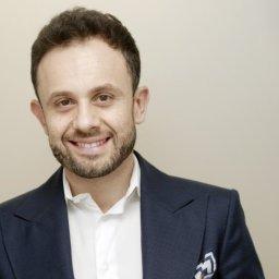 Polémica na RTP: João Paulo Rodrigues ganha mais um programa, enquanto outros apresentadores não têm programa