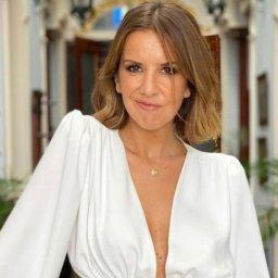 TVI chamou Ana Garcia Martins para lhe dar puxão de orelhas!