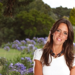 RTP contrata Ana Guedes Rodrigues | Jornalista já confirmou!