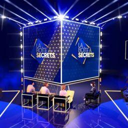 """""""A Caixa dos Segredos"""" está a caminho da televisão portuguesa"""