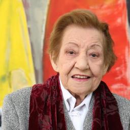 CASA DO ARTISTA: Adelaide João foi a primeira a ser contaminada, garante Io Appolloni