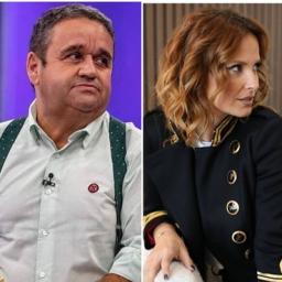 Audiências: Cristina Ferreira empurra RTP e Fernando Mendes para último