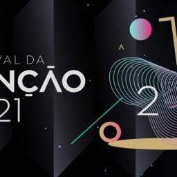 """Encontrados os 10 finalistas da final do """"Festival da Canção 2021"""""""