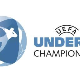 UEFA European Under-21 Championship na RTP