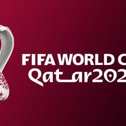 Qualificação Europeia para o FIFA World Cup 2022 na RTP1