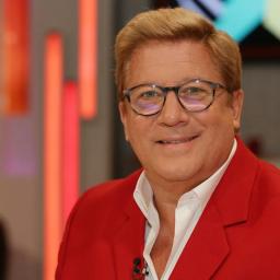 """""""Cá Por Casa"""" de Herman José é cada vez menos visto na RTP"""