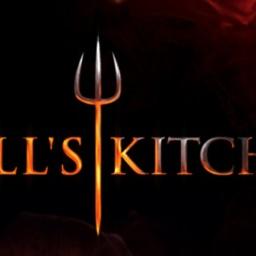 """SIC – """"Hell's Kitchen"""" perdeu mais um concorrente"""