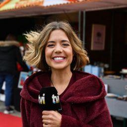 Isabel Silva deixa a TVI