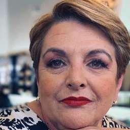 """Luísa Castel-Branco arrasa RTP: """"É uma vergonha!"""""""