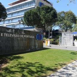 Nicolau Santos e Hugo Figueiredo escolhidos para a administração da RTP