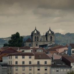 """Série – """"Vento Norte"""" estreia na RTP1"""