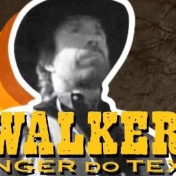 """""""Walker, o Ranger do Texas"""" estreia na RTP Memória"""