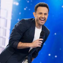 RTP: novo programa de João Paulo Rodrigues foi esmagado pela SIC e TVI