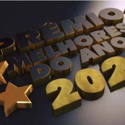 Os Melhores do Ano – 2020: Percentagens dos Vencedores e dos Nomeados