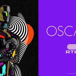 Óscares 2021 – Emissão especial na RTP