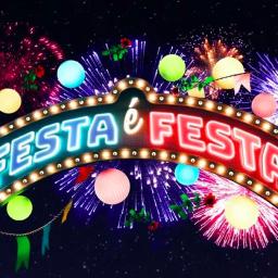 """""""Festa é Festa"""" ao terceiro dia, novela da TVI mantém liderança e bate novo recorde de audiência"""