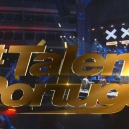 """""""Got Talent Portugal"""" – Nova temporada na RTP1"""