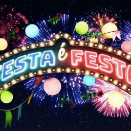"""""""Festa é Festa"""" da TVI, foi o programa mais visto em Portugal"""