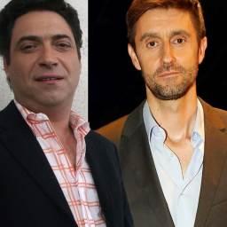Com medo da TVI, SIC aumenta ordenado a Hernâni Carvalho e renova contrato até 2025