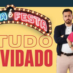 """Jovens portugueses preferem ver """"Festa é Festa"""" da TVI do que """"Amor, Amor"""" da SIC"""