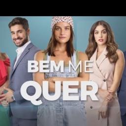 """""""Bem Me Quer"""" da TVI, vence """"A Serra"""" da SIC"""