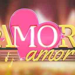"""""""Amor, Amor"""" começa semana a liderar, trocando audiência com """"Festa é Festa"""""""