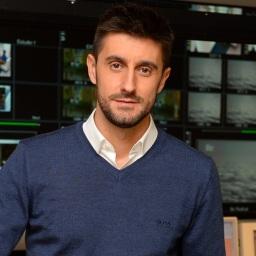 """Telespectadores arrasam Daniel Oliveira e SIC: """"Deixem a Maria João em paz, seus abutres!"""""""