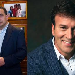 Tony Carreira, em exclusivo, na TVI deve-se a Hugo Andrade