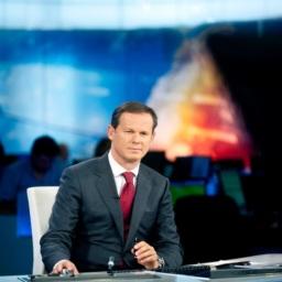 """""""Telejornal"""": após várias semanas em último, noticiário da RTP recupera vice-liderança"""