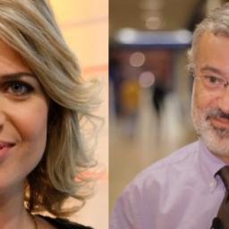 Última Hora: Director da RTP responde a João Galamba