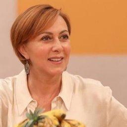 Maria João Abreu: 2 operações e em coma