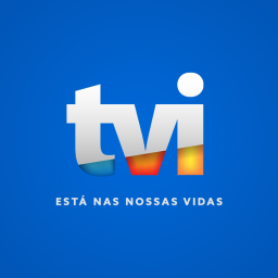 "TVI esmigalhou ""Telejornal"" da RTP1 e ""Jornal da Noite"" da SIC"
