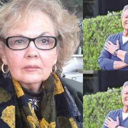 """Eugénia Gaspar (avó da Sara Norte) arrasa Marco Paulo: """"Este popularucho já nem o imaginava vivo"""""""