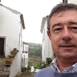 Luís Aleluia está a ser duramente criticado