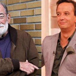 Joaquim Letria tece grandes elogios a José Pedro Vasconcelos